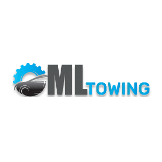 ML Towing image 4