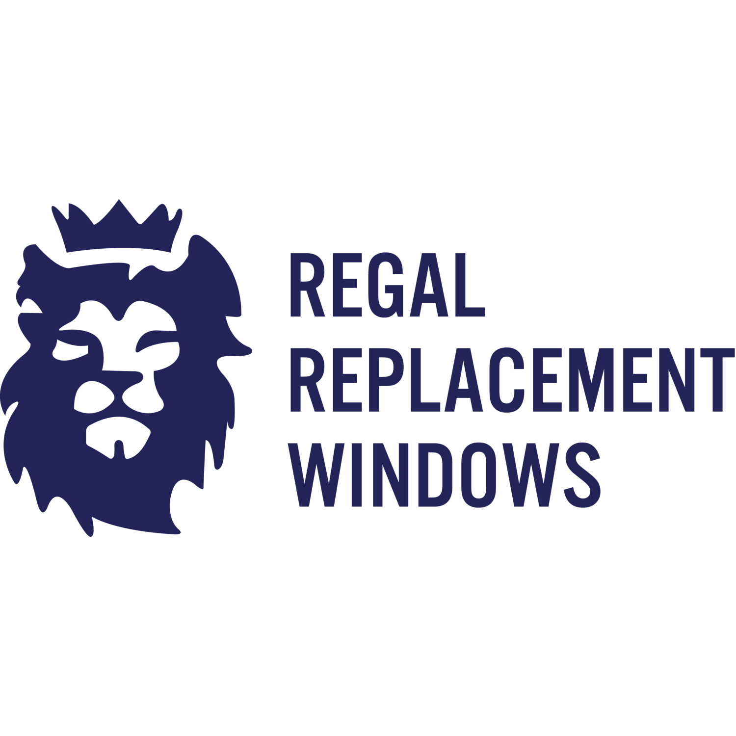 Regal Replacement Windows