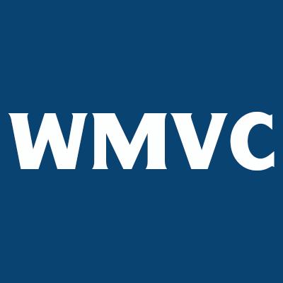 West Milton Veterinary Clinic image 0
