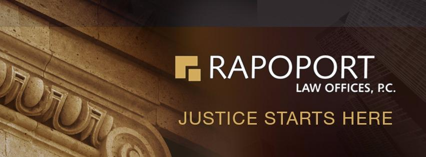 Rapoport Law Offices, P.C. image 3