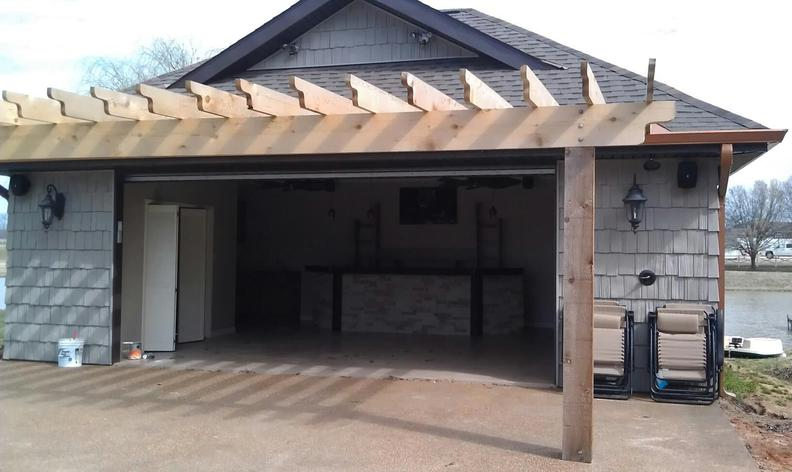 Affordable Construction Services, Inc. image 15
