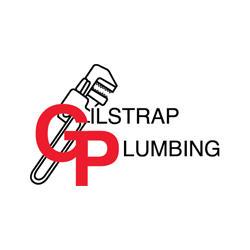 Gilstrap Plumbing