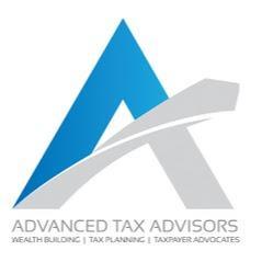 Advanced Tax Advisors image 3
