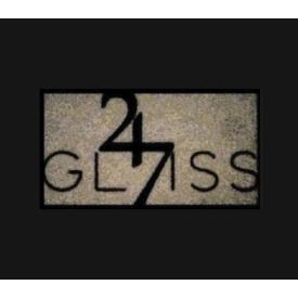 24/7 Glass