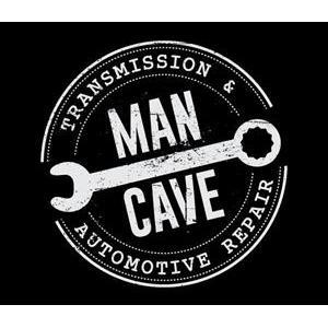 ManCave Transmission & Automotive