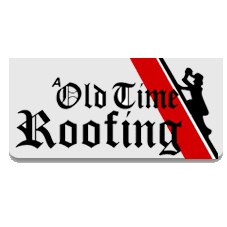 A Old Time Roofing image 4