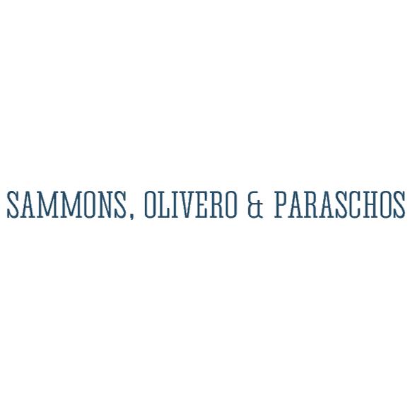 Sammons Olivero & Paraschos