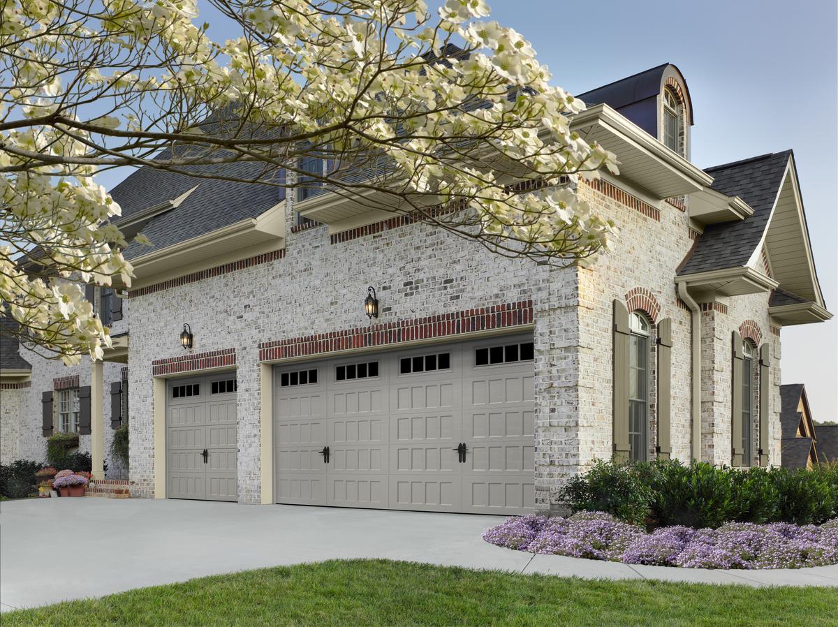 J&S Overhead Garage Door Service image 13