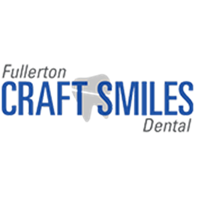 Fullerton Craft Smiles Dental image 2
