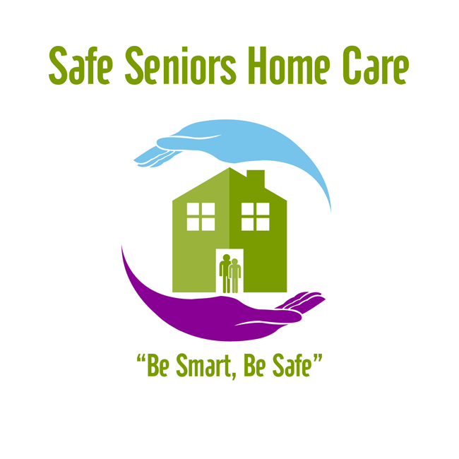image of Safe Seniors Home Care, LLC