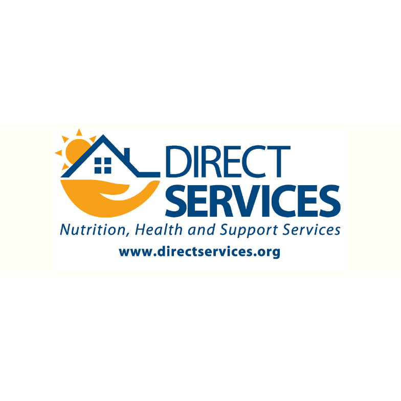 Direct Service Corporation image 1