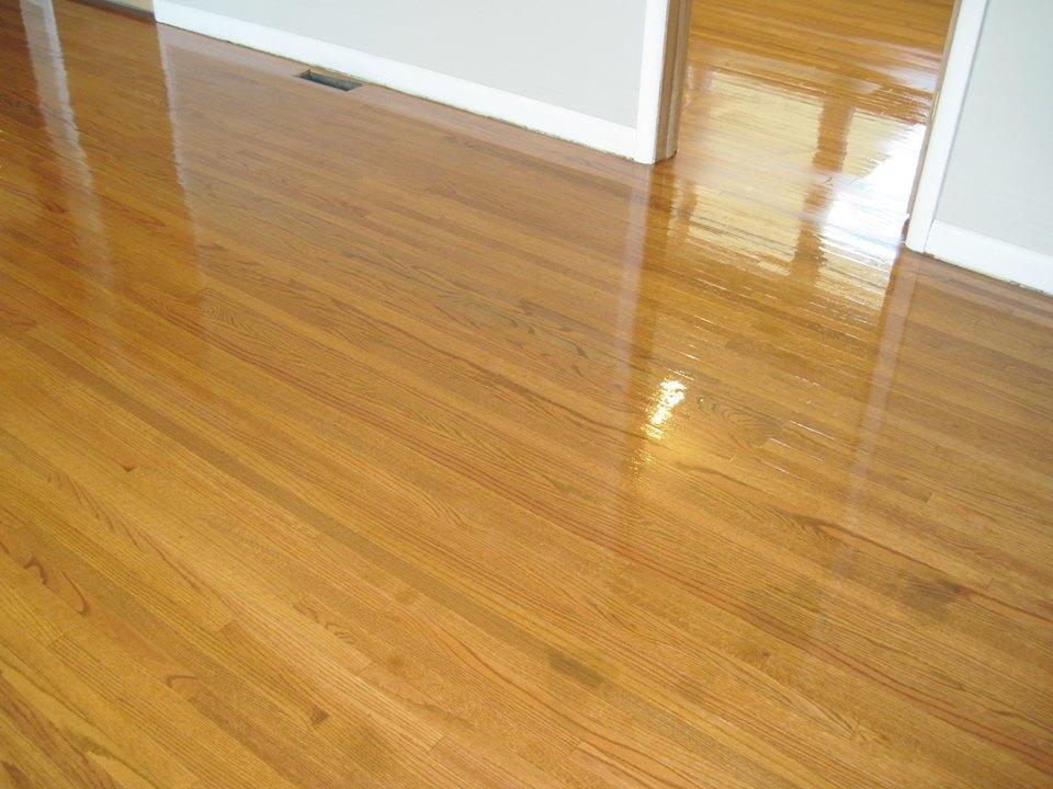 Achterberg Hardwood Floors image 0