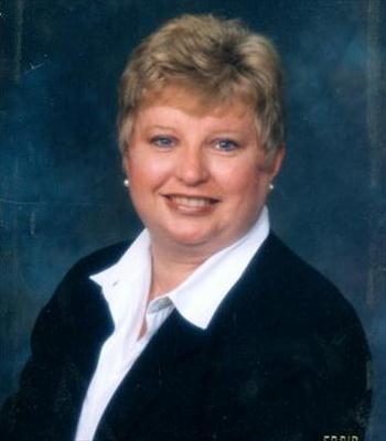 Allstate Insurance Agent: Debbie Eason image 0