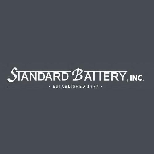 Standard Battery, Inc.
