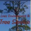 Inez Environmental & Tree Service