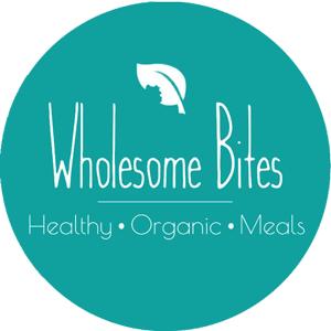 Wholesome Bites
