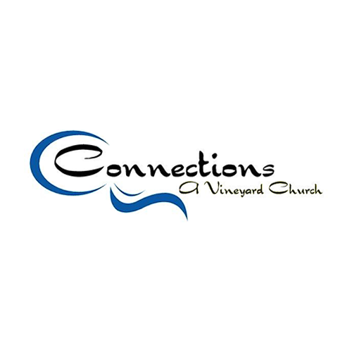 Connections - A Vineyard Church