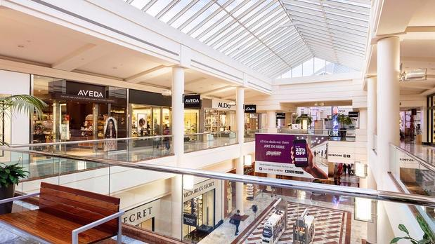 Get reviews, hours, directions, coupons and more for Stonestown Galleria at 20th Ave, San Francisco, CA. Search for other Shopping Centers & Malls in San Francisco on needloanbadcredit.cf Start your search by typing in the business name below.