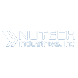 Nutech Industries Inc image 0