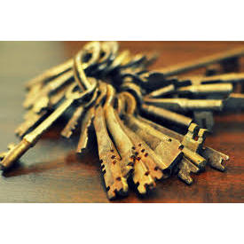 Best Local Locksmith Llc image 0