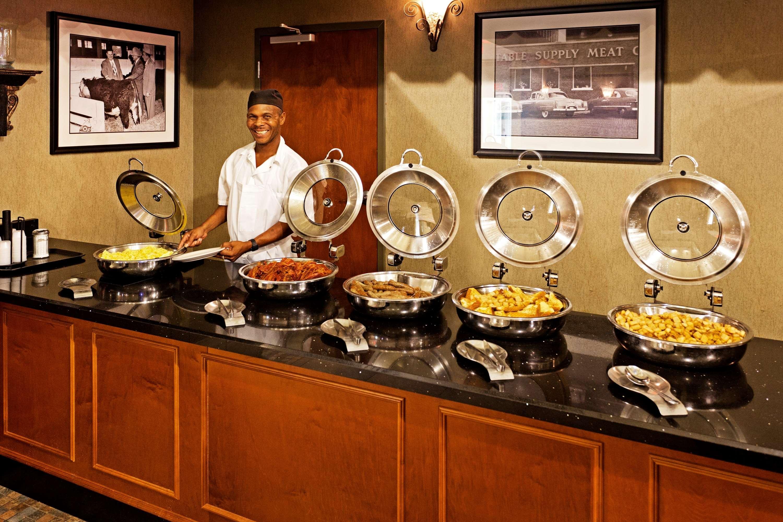 Embassy Suites by Hilton Nashville at Vanderbilt image 15