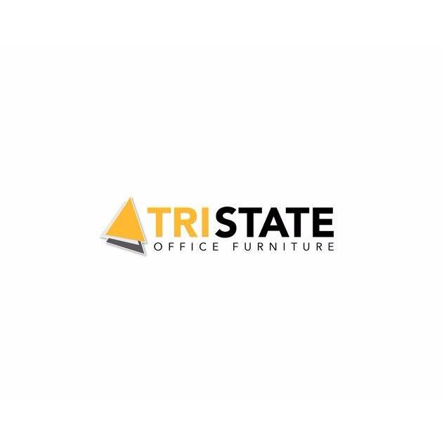 Tri-State Office Furniture, Inc. image 0
