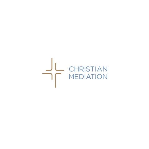 Christian Mediation