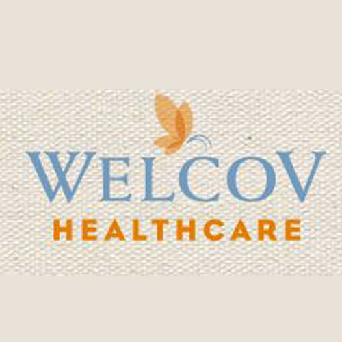 Shepherd Of The Valley Healthcare Community image 0