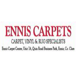 Ennis Carpet Centre