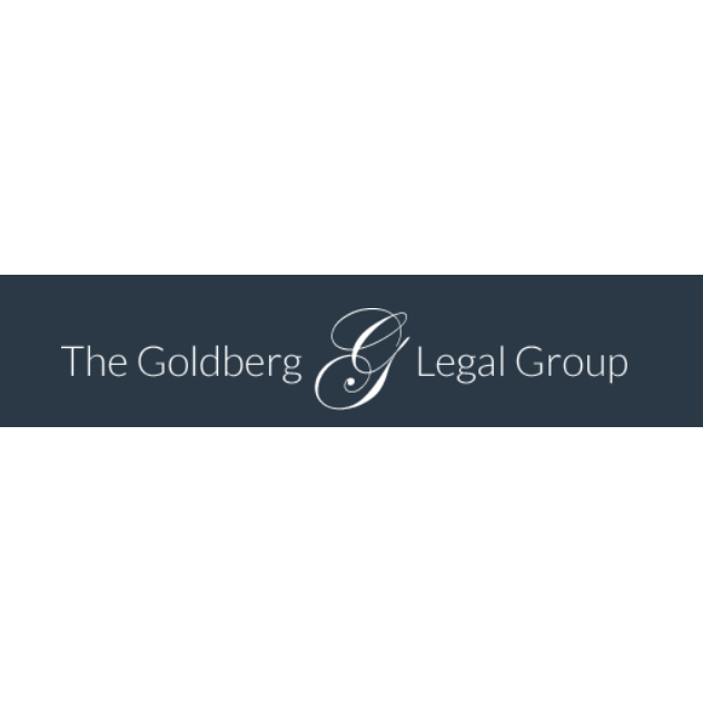 The Goldberg Legal Group