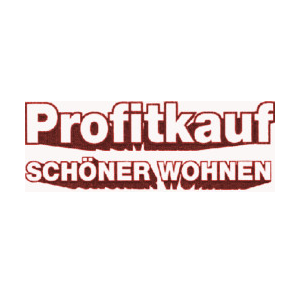 Logo von Profitkauf schöner Wohnen