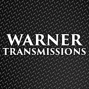Warner Transmission & Complete Car Care