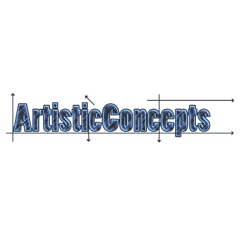 Artistic Concepts LLC