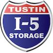 I-5 Self Storage