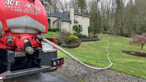 Ace Acme Septic Services image 7