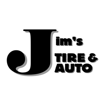 Jim's Tire & Auto Service Inc
