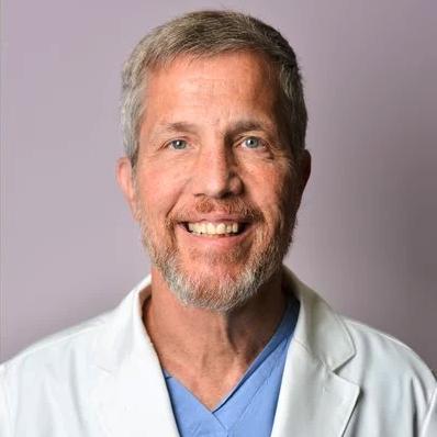 Hurwitz Center for Plastic Surgery
