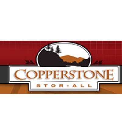 Copperstone Stor-All