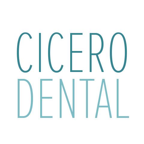 Cicero Dental