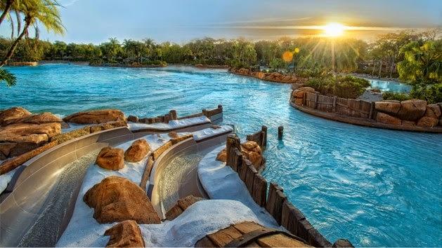 Walt Disney World® Resort image 78