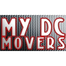 My DC Movers
