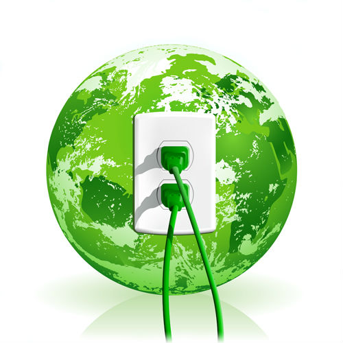 Planet Connections and Electrical, LLC