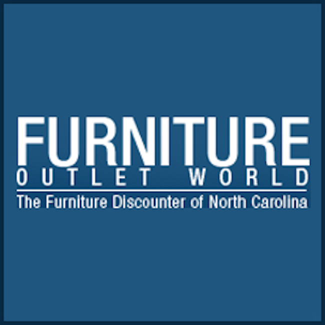 Furniture Outlet World Inc Furniture Store N Myrtle Beach Sc 29582