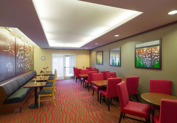 TownePlace Suites by Marriott Harrisburg Hershey image 9
