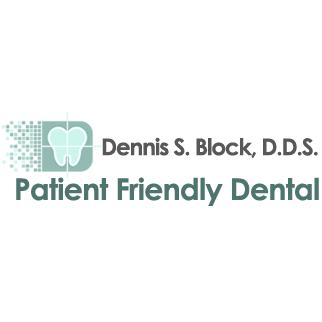 Patient Friendly Dental