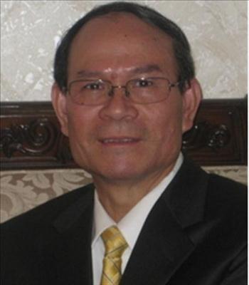 Allstate Insurance: Thi Van Nguyen