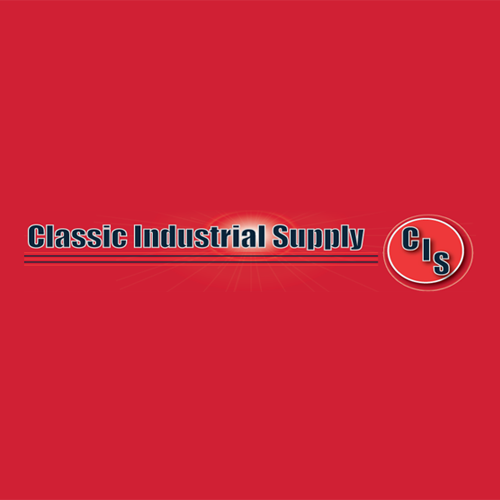 Classic Industrial Supply image 0