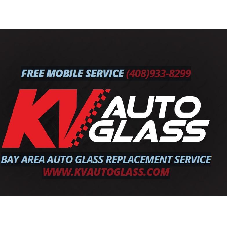 KV auto glass