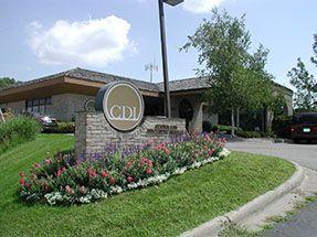 Center for Diagnostic Imaging (CDI) image 0
