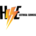 Image 1 | H & Electrical Services